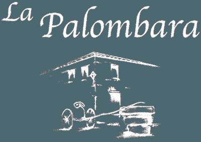 Agriturismo La Palombara